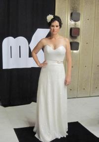 MK Awards RSA
